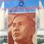 หนังสือเกี่ยวกับประวัติศาสตร์การเมืองไทยโดยชาญวิทย์ เกษตรศิริ รวม3เล่ม ของมูลนิธิโครงการตำราสังคมศาสตร์และมนุษยศาสตร์หน้าราคา250บาท2) thumbnail 10