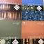 กฎแห่งกรรม เล่ม 1-5. รวม 5 เล่ม. ผู้เขียน ท.เลียงพิบูลย์. thumbnail 1