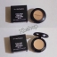 #MAC Studio Finish Concealer SPF35 thumbnail 1