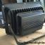 โคมไฟสปอร์ตไลท์ LED Lumi 150w แสงส้ม thumbnail 3