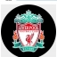 ไฟส่องประตู Welcome Light - Liverpool thumbnail 1