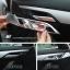 ทริมครอบด้ามเปิดประตู BMW F48 (X1 2016) ชุด 4 ชิ้น** thumbnail 2