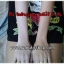 รุกฆาตนางฟ้า วิตามินผสมโลชั่นทาผิวขาว สูตรใหม่ =ขาวกว่าเดิม(10 แผง) thumbnail 6
