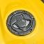 สติกเกอร์กันฝาถัง DMV FOR KAWASAKI NINJA300/Z300/Z250 thumbnail 1