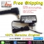 ACER Original Adapter ACER 12V 1.5A หัว 3.0*1.5MM ( TABLET) thumbnail 1