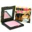#THEBALM Down Boy Shadow/Blush, Pink thumbnail 2