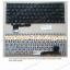 Asus Keyboard คีย์บอร์ด X200 X201 X201E X200CA S200 S200E X202E X202 Q200 Q200E thumbnail 1