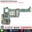 Motherboard TOSHIBA SATELLITE L840 การ์ดจอ ATI 216-0833000 thumbnail 1