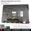 Acer Bottom Base Cover D Case for Acer Aspire 4750 4750 4750G 4752 4752G 4560 4743 thumbnail 1
