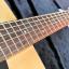กีต้าร์โปร่ง Yamaha F310 thumbnail 2