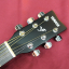 กีต้าร์โปร่ง Yamaha FS100 C BL thumbnail 4