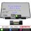 "LED Slim 14.0"" 30 Pins 1920*1080 Full HD thumbnail 1"