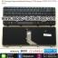 HP Compaq Keyboard คีย์บอร์ด HP 14-V Series 14-V034TX 14-V048tx 14-V049tx 14-V050tx thumbnail 1