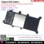 Original Battery C21N1408 / 37Wh / 7.6V For ASUS K555L K555LB K555LN F554LA F554LD F555LA F555LD F555LN X555LN VivoBook 4000 thumbnail 1