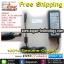 SAMSUNG Original Adapter อแด๊ปเตอร์ของแท้ 19V 4.7A หัว 5.5x3.0 MM 90W thumbnail 1