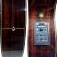 กีตาร์ โปร่ง ไฟฟ้า ยี่ห้อ Acoustics รุ่น AS270-C Top Solid Sitka Select Spruce ไม้หน้าแท้คัดพิเศษ thumbnail 5