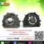 CPU FAN FOR SONY VPC CA Series CA37 CA37EC CA38EC CA46 CA47 CA48 CB Series CPU COOLING FAN G70X05MS1AH-52T022 thumbnail 1