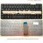 Asus Keyboard คีย์บอร์ด K450J X450J A450J A450E A450JN A450JF thumbnail 1