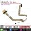 LCD Cable For HP V3000 V3500 V3600 V3700 V3900 P/N: 50.4S413.001 thumbnail 1