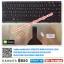 Toshiba Satellite R845 R700 R705 R800 R810 R830 R840 R850 R940 R945 ไทย อังกฤษ thumbnail 1