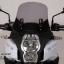 ชิวหน้า MRA รุ่น TouringScreen Windshield Versys 650 thumbnail 1