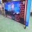 TV LG LED ขนาด70นิ้ว รุ่น70LB565T thumbnail 5