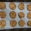 คุกกี้ Cookie thumbnail 8