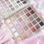 #Too Faced Natural Love Palette Limited Edition thumbnail 1