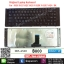 Keyboard ASUS X42 X42J X42S X42DE X42JE X42N BK Thai/Eng thumbnail 1