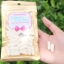 Maquereau Collagen Pure Pure แมคครูล คอลลาเจน เพียว เพียว เพิ่มความวิ้งให้กับผิว thumbnail 3