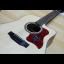 Mantic AG-370SC thumbnail 3