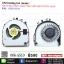 Fan CPU For ASUS K450J K450V A450J F450J X450 X450JF K552V A550V thumbnail 1