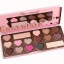 #Toofaced chocolate bar bon eye shadow collection thumbnail 3