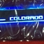 LED sill scuff plate- Colorado thumbnail 1