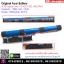 Original Battery 18650-00-01-3S1P-0 2200 mAh/ 10.8V For ACER Aspire One 14 Z1402 Z1402 1402-394D thumbnail 1