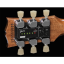 Gibson LPM 2015 thumbnail 4