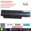 Original Battery For TOSHIBA NB500 NB505 NB525 NB550 T210 T215 T230 T235 Model: PA3820U-1BRS thumbnail 1