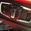 ทริมอลูมิเนียม สวิตซ์เปิดไฟ บีเอ็มดับเบิ้ลยู F15 F20 F30 F32 F34 (Aluminium Trim) thumbnail 1