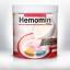 Hemomin Strawberry โปรตีนไข่ขาว รส สตรอว์เบอร์รี ขนาด 400 กรัม ( 2 กระป๋อง )** thumbnail 1