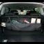 กระเป๋าหิ้วสัมภาระภายในรถยนต์ thumbnail 2