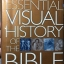 Essential Visual History of The BIBLE by NATIONAL GEOGRAPHIC thumbnail 1