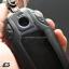 เคสกุญแจหนังแท้ บีเอ็มดับเบิ้ลยู G series ( Series5 G30 , Series7 G12) (AC092) thumbnail 5