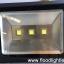 โคมไฟสปอร์ตไลท์ LED 200w ML Lighting แสงเดย์ไลท์ thumbnail 2