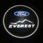 ไฟส่องประตู Welcome Light - Everest thumbnail 1