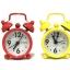 นาฬิกาปลุกจิ๋วชุด 12 ชิ้น (เลือกสีได้) ** thumbnail 1