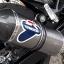 ท่อ Termignoni Slip-on Carbon for Suzuki GSX-S750 thumbnail 1