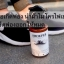 SHOEPER น้ำยาทำความสะอาดสำหรับรองเท้า** thumbnail 6