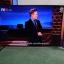 TV LG LED ขนาด70นิ้ว รุ่น70LB565T thumbnail 1