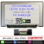 "LED Slim 14.0"" 30 Pins 1920*1080 Full HD (P/N: N140HCA-EBA) thumbnail 1"