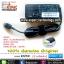 LENOVO Original Adapter อแด๊ปเตอร์ของแท้ 20V 3.25A หัว USB 65W thumbnail 1